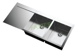 Chậu rửa FS – 11650SL