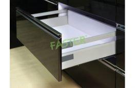 Ray TANDEMBOX – FS – 908TB-B135