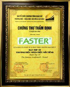 bang-chung-nhan-228x284