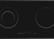 Bếp điện từ 2SIR – sự kết hợp hoàn hảo giữa điện và từ