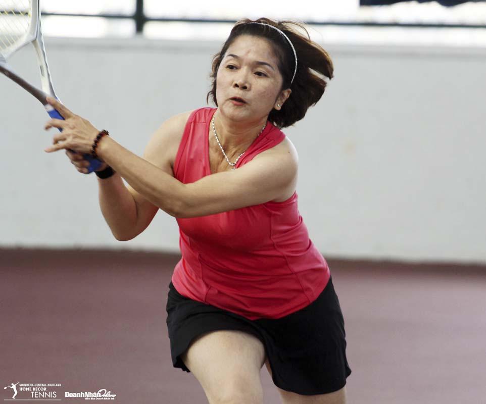 chum-anh-giai-dau-tennis-4