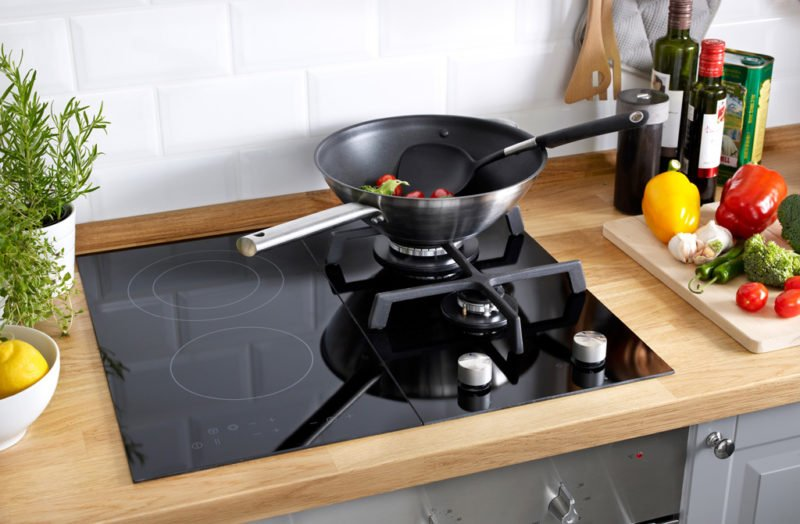 ikea-an-ikea-domino-hob-set-with-induction-and-gas-options__1364299526125-s4