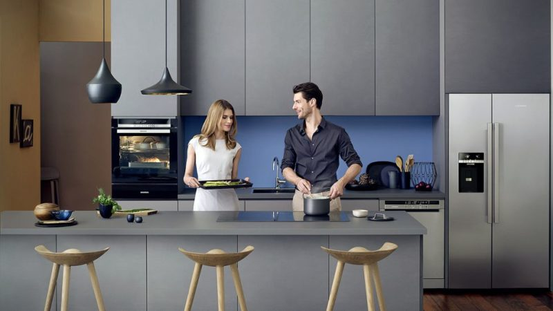 xxl_grundig-kitchen-competition-5-970-80