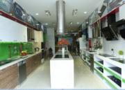 (Tiếng Việt) Lưu ý để mua hàng tại đúng đại lý chính hãng của FASTER